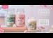 Die neue YANKEE CANDLE Frühlingskollektion ist da!