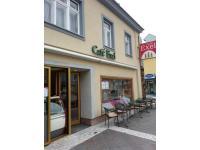 Cafe Exel