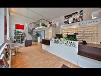 Biogena Naturprodukte - Store Graz