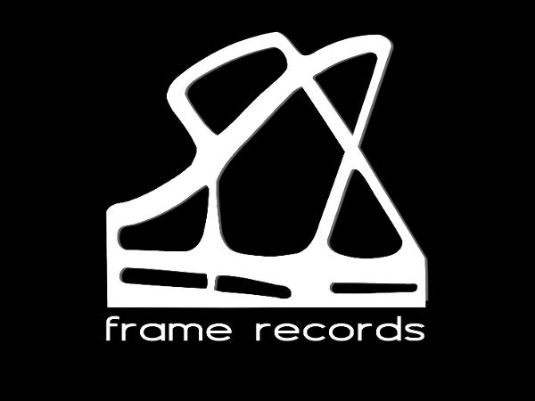frame_records_logo