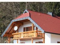 Gerard Dachplatten