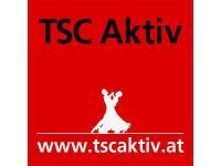 Tanzsportclub TSC Aktiv