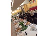 Restaurant Galaxie Veranstaltungsaal