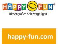 HAPPY-FUN GmbH