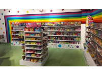 Candy Shop hintere Seite
