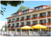 Hotel-Restaurant Kastell Bad Tatzmannsdorf