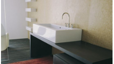 Badezimmer U Badezimmereinrichtungen Innsbruck Stadt U2013 Goldchunks,  Badezimmer Ideen