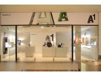 A1 Shop Rosenarcade