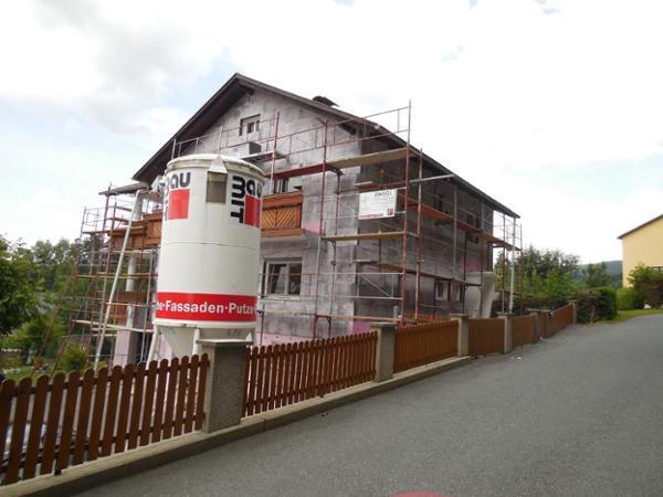 Vorschau - Foto 5 von Zinggl Fassaden- Bau GmbH