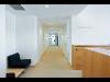 Hypo Office Dornbirn