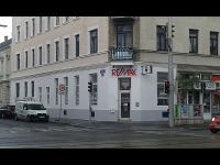 Büro Donaustadt