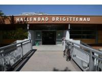 Brigittenauer Bad