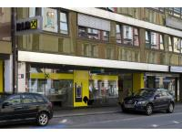 Raiffeisen-Landesbank Tirol AG - Bankstelle Wilten