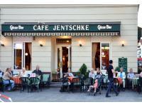 Cafe Jentschke