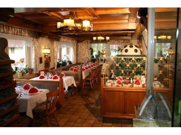DIE BESTEN Restaurants in Paternion 2020 (mit Bildern