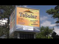 TeSolar