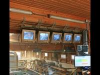 Kaml & Huber Holzindustrie GesmbH