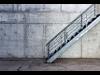 Thumbnail - Treppen mit Geländer und Handlauf