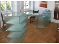 Glaserei Eduard Ungar GmbH