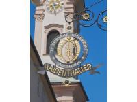 Anton Haidenthaller GmbH & Co KG