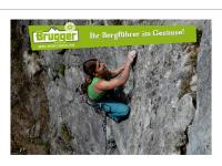 Kletterkurs Johnsbach