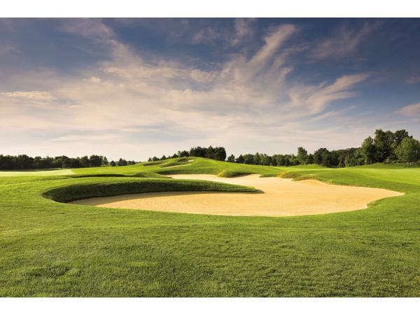 Vorschau - Foto 2 von FONTANA Golfclub