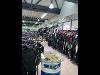 Thumbnail - Motorradbekleidung