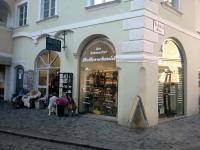 Hellerschmid - Die Wachauer Privatdestillerie