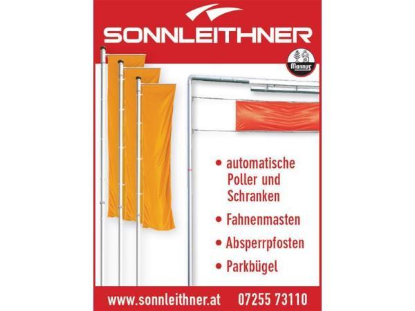 Sensenwerk Sonnleithner Gesellschaft m.b.H.
