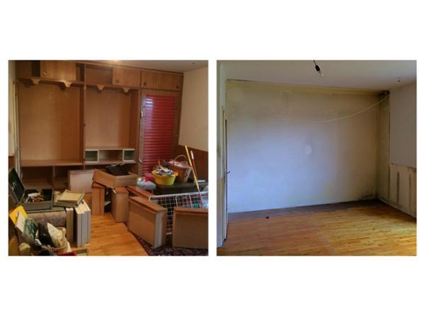 mytrans bersiedlungen entr mpelungen 4020 linz bersiedlung. Black Bedroom Furniture Sets. Home Design Ideas