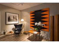 MADERO CollectorsRoom-Galerie für Vintage-Design&Kunst