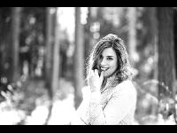 Portraitfotos im Freien