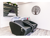 BellAffair Friseursalon in Gleisdorf