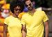 Frühjahrsaktion:  T-Shirt´s & Poloshirts