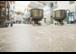 Hochbelastbare Böden für die Lebensmittelindustrie