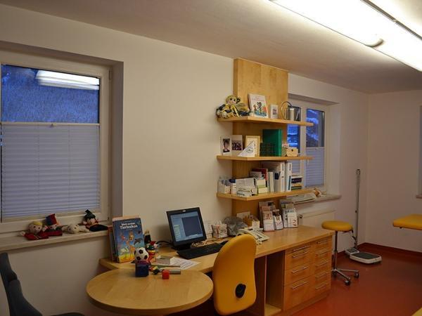Vorschau - Foto 5 von Dr. Barbara Schnell