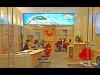TUI Das Reisebüro Plus City