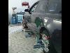 Thumbnail **Auto SpeedBox** IHR AUTO SERVICE UND HANDEL