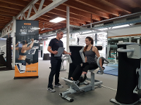 Magic Fit Dornbirn