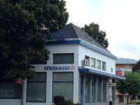 Sparkasse Voitsberg-Köflach Bankaktiengesellschaft