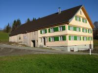BLANK Holzbau GmbH