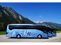Riedler-Reisebusse