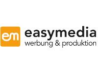 Easy-Media GmbH