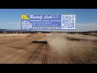 Leeb Rudolf GmbH