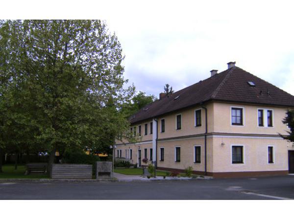 Vorschau - Foto 8 von Pension