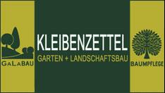 KLEIBENZETTEL Garten+Landschaftsbau GmbH