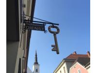 Lausecker Schlüssel & Geschenke Inh. Sylvia Sailer