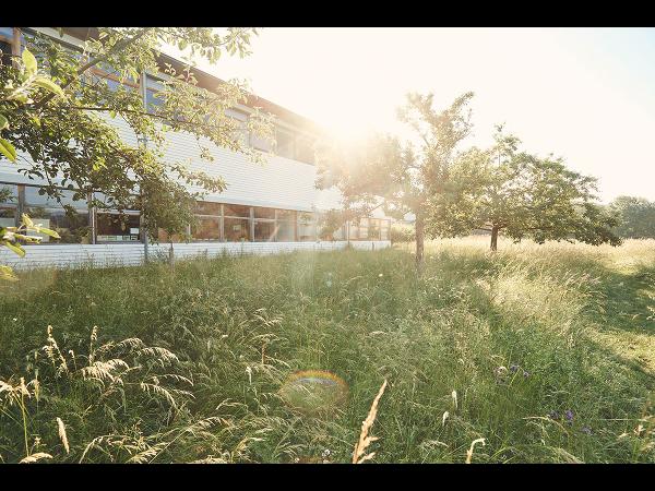 Vorschau - gugler* Kommunikationshaus Natur