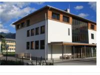 STEGER Bautauf GmbH