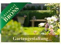 Brons Marc_Pure Natur